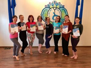 Курсы танцев с получением сертификата сертификат гост-р исо 9001-2001 iso 9001 2000