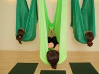 шавасана йога